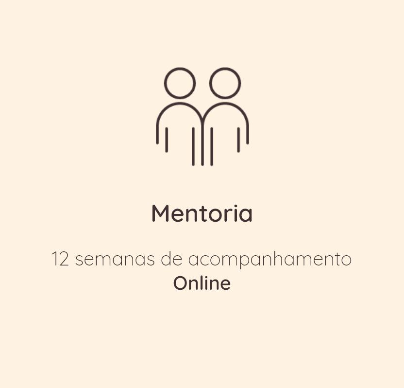 4. Mentoria
