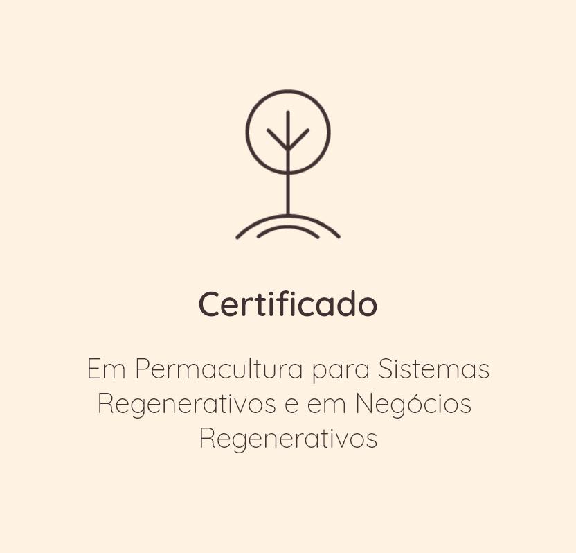 6. Certificado