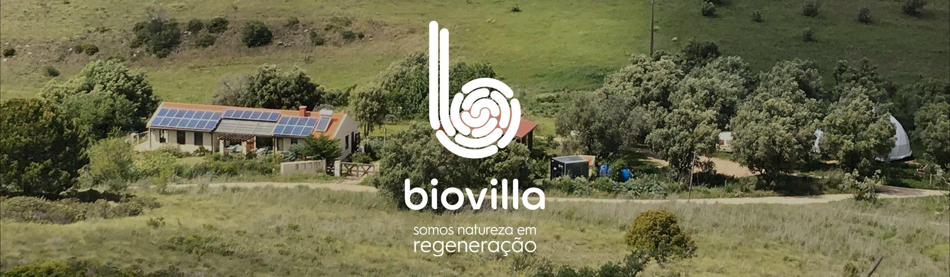 biovilla_somos natureza em regeneração