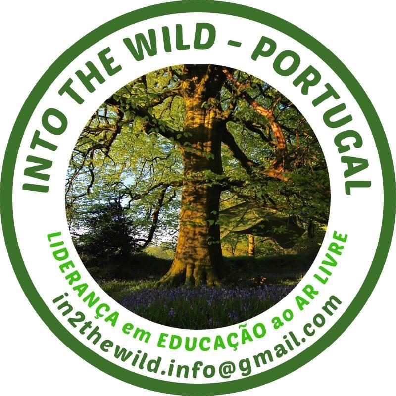 Into The Wild Portugal
