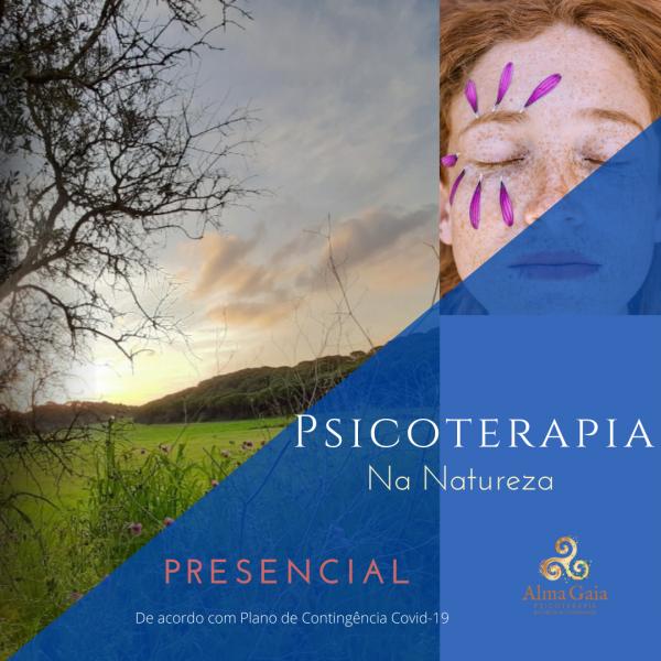 Cartaz_PSICOTERAPIA PRESENCIAL