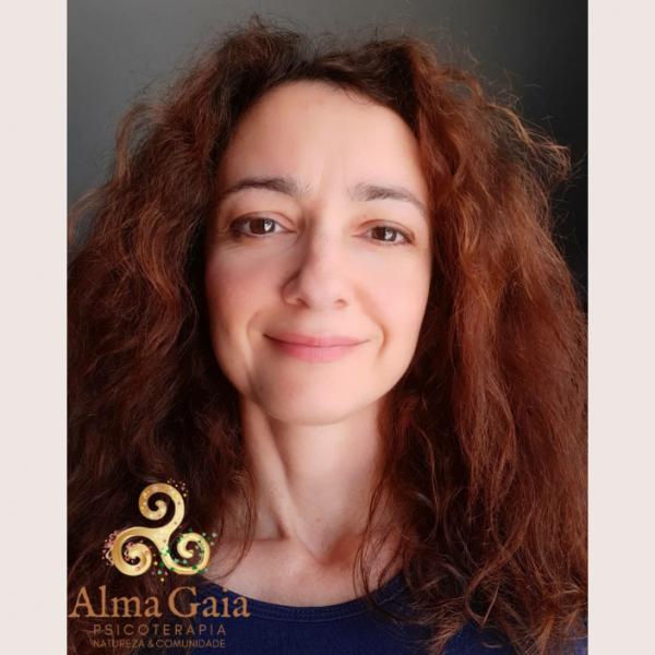 Cláudia Rodrigues_AlmaGaia