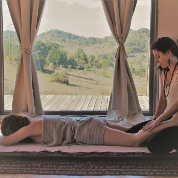 Massagens Marta 1 (1)